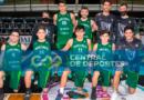 Pueblo Nuevo venció a Ferro y es el otro finalista del Torneo de Verano
