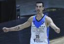 Federico Marín y Santiago Arese seguirán en La Liga Nacional