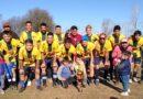 FOLA tiene los finalistas de los Playoffs del Torneo Apertura