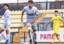 Facundo García tiene nuevo club: jugará en Sabadell
