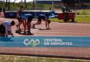 """Podios para El Fortín en el Torneo """"Profesor Alfredo Chanlio"""""""