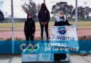 El Campeonato Provincial finalizó con más podios para los olavarrienses