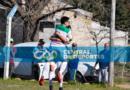 Colonias y Cerros: Club de Amigos es campeón en Veteranos