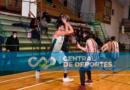 Pueblo Nuevo Blanco ganó cómodamente ante Chacarita