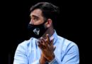 """Cristian Colli: """"Cuando escuché el nombre del club, me atrajo la propuesta"""""""