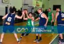 Prosiguió el Torneo Oficial con victoria para El Fortín