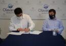 Acuerdo entre la Municipalidad, Racing y los ciclistas: la pista será municipal