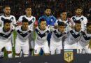 Jason y De la Vega completaron otra fecha en la Primera División