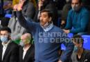 """Cristian Colli luego de la victoria de Estudiantes: """"Hay que tenerle paciencia al equipo"""""""