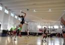 Torneo Provincial: hay representantes locales en las semifinales