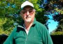 Actividad en el campo de golf: victorias para Fonseca y Spinetta