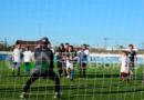 """La Escuela de Iniciación Deportiva """"Chaira"""" tuvo su debut al público"""