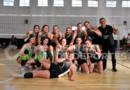 Estudiantes y Club Ciudad de Bolívar fueron los campeones del Torneo Provincial
