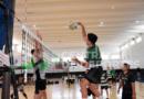 El Torneo Provincial de Clubes Mayores se jugará en Olavarría